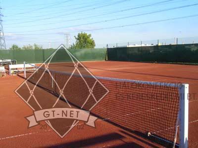 036 Teniszháló